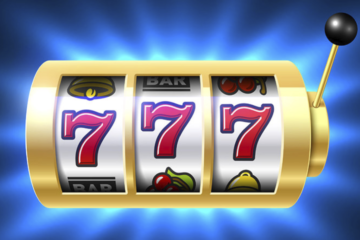 Online casino free 3 reel slots features and examples