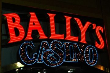 Bally casinos