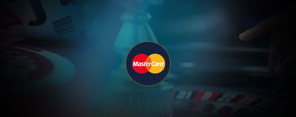 Online Casino Accepts Prepaid Mastercard