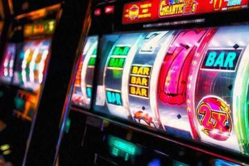 Tips to play real money slots and win